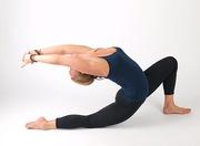 Открытый урок по Классической Хатха йоги