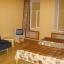 Поможем снять внаем квартиру в Петербурге
