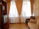 Квартиру люкс сдаю гостям Петербурга от 2-х суток без переплат