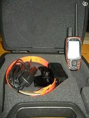 For sale Furuno Fishfinder,  Garmin Astro, Chartplotter Fishfinder and