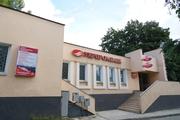 Здание в центре Алушты (Крым) 285 кв.м. От хозяина!