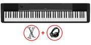 цифровое пианино Casio Compact CDP-120