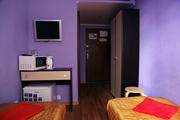 Комнаты в отеле на Гончарной,  10 по низким ценам