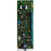 KIP-73G охранный приемно-контрольный прибор