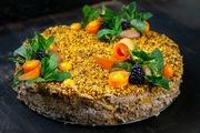Вкусные и полезные десерты на заказ в СПб