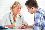 Наркологическая помощь в лечении наркомании