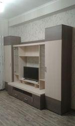 Анапа Сдам 1к.квартиру в центре