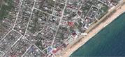 Продается кафе возле моря. Крым,  Береговое