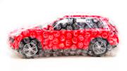 Все авто услуги в одном месте: страхование,  ремонт,  выкуп
