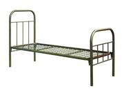 Кровати для общежитий,  хостелов,  гостиниц,  детских лагерей
