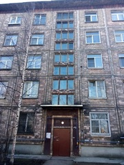 Продается комната 19, 3 м.