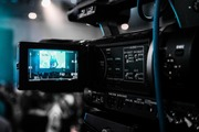 Рекламное видео,  музыкальный клип,  корпоративный фильм под ключ