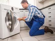Ремонт стиральных машин. Частный мастер