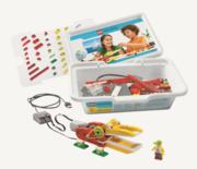 Робототехника Lego по выгодным ценам
